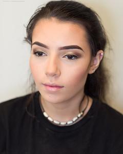 Hair and Makeup-53