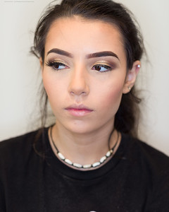 Hair and Makeup-56