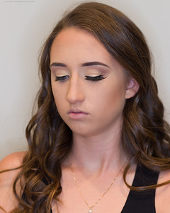 Hair and Makeup-17