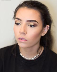 Hair and Makeup-51