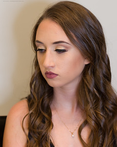Hair and Makeup-26