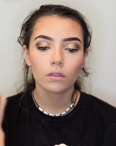 Hair and Makeup-46