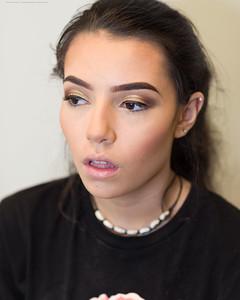 Hair and Makeup-50