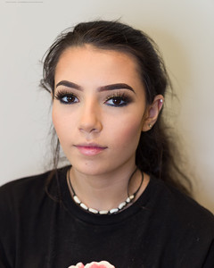 Hair and Makeup-59