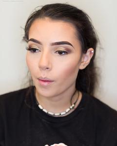 Hair and Makeup-55