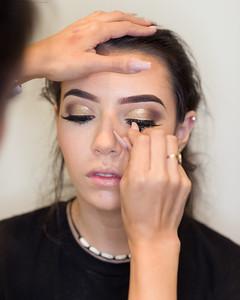 Hair and Makeup-57