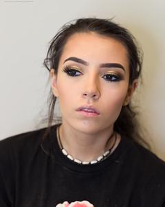 Hair and Makeup-58