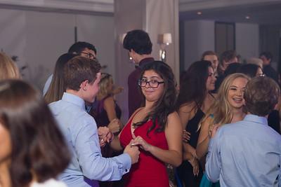Party Shots-20