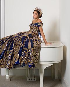Piano Portraits-18