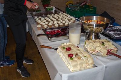Kake og middag til over 300_ (11)