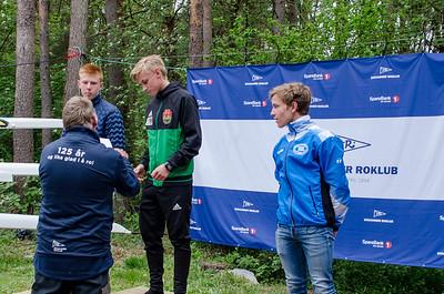 Lordag_Medalje til noen juniorere_ (2)