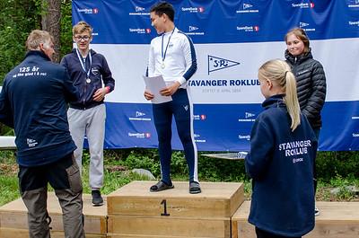 Lordag_Medalje til noen juniorere_ (8)