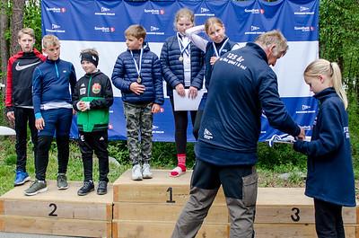 Lordag_Medalje til noen juniorere_ (10)