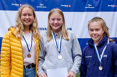 Lordag_Medalje til noen juniorere_ (4)