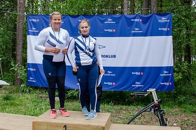 Lordag_Medalje til noen juniorere_ (13)