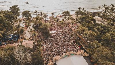 Sundance Festival - 29.12.2019