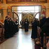 Sunday of Orthodoxy - Vespers