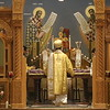 Sunday of Orthodoxy - Liturgy