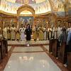 Sunday of Orthodoxy - Vespers