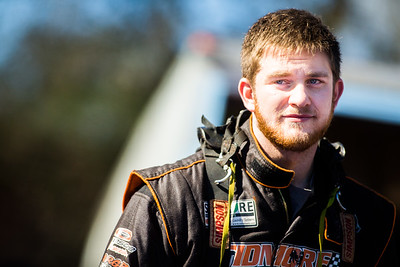 Dillon Tidmore