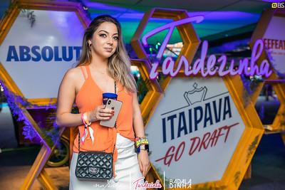 Fotos: Glaucimara Castro / www.bsfotografias.com.br