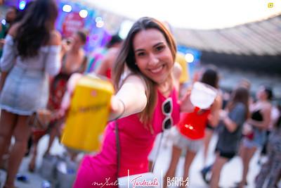 Foto: Guilherme Breder / www.bsfotografias.com.br