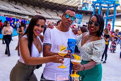 Fotos: Nelson Avelar / http://www.bsfotografias.com.br