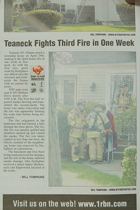 1st Responder Newspaper - June 2019