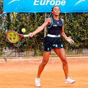 01.05a Sebastianna Scilipoti - Tennis Europe Junior Masters 2019