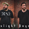 The Gaslight Boys