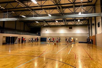 Jr-treningssamling Strandebarm_ (12)