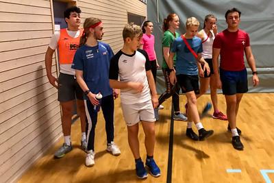 Jr-treningssamling Strandebarm_ (13)