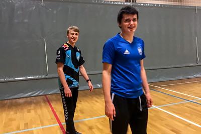 Jr-treningssamling Strandebarm_ (15)