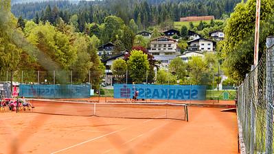 01.03d Centre court - UTC Sparkasse Radstadt 1 2019