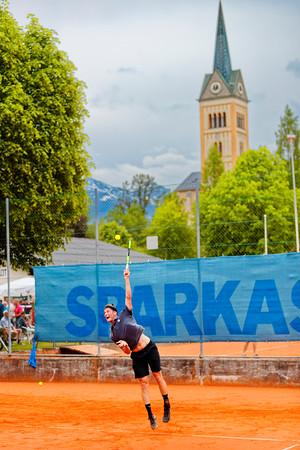 01.02c Marco Moises - UTC Sparkasse Radstadt 1 2019