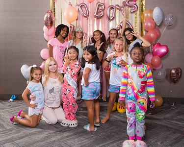 Day1 Pajama Party-183