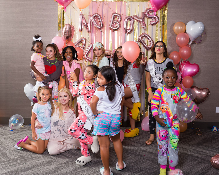 Day1 Pajama Party-187