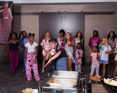 Day1 Pajama Party-267