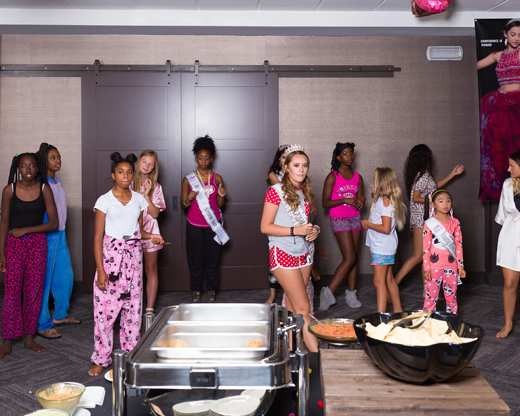 Day1 Pajama Party-258
