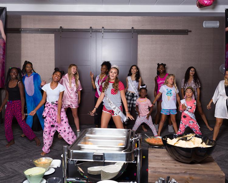 Day1 Pajama Party-261