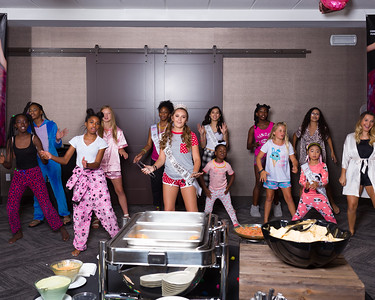 Day1 Pajama Party-260