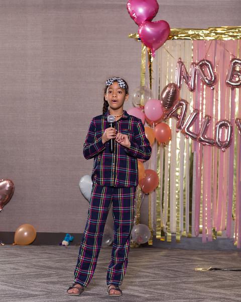 Day1 Pajama Party-70