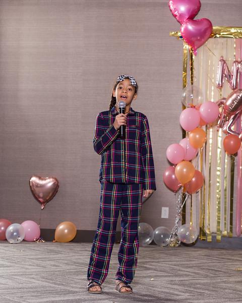 Day1 Pajama Party-66