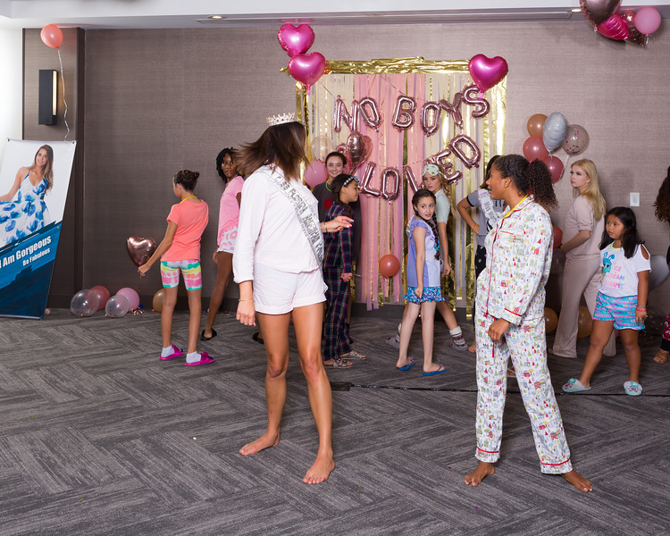 Day1 Pajama Party-237