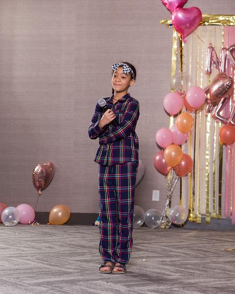 Day1 Pajama Party-68