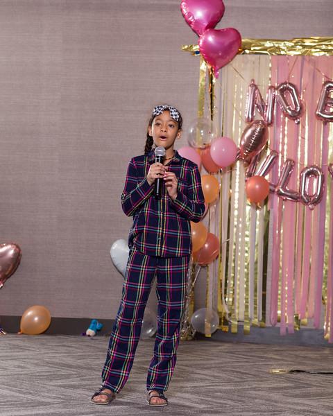 Day1 Pajama Party-69