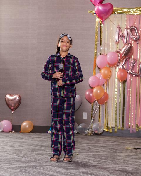 Day1 Pajama Party-67