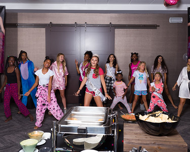 Day1 Pajama Party-261