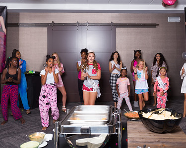Day1 Pajama Party-259