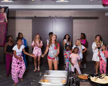 Day1 Pajama Party-264